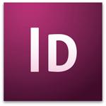 Adobe Indesign Cs3 Free Download