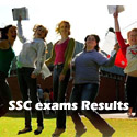 AP SSC Exam Results 2010