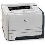 HP LaserJet 2055dn Drivers