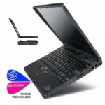 ThinkPad X31
