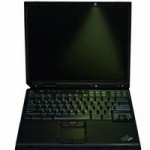 ThinkPad T30