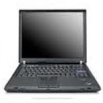 ThinkPad R60