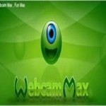 WebcamMax 5.5.1.2 screenshot