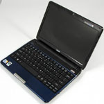 Acer Aspire 1410