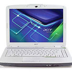 Acer Aspire 2920 Drivers For Windows 7