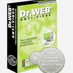 Dr Web Antivirus 2012 Download