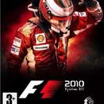 Formula f1 2010