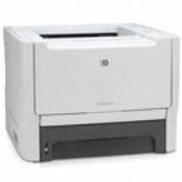 HP Laserjet p2014 Drivers For Windows 7
