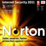 Installing Norton Internet Security 2011 tutorial download