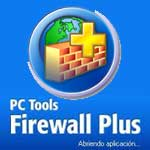 How to Install Windows Firewall?
