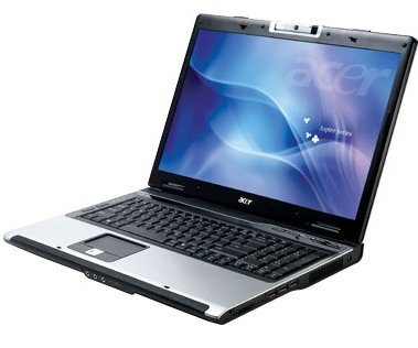 Acer Aspire 9300