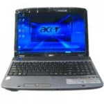 Acer Aspire 5738g
