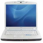 Acer Aspire 5920G Audio Driver