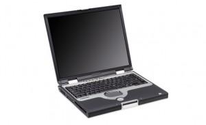 Compaq presario 2800 vga driver free download.