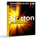Norton Internet Security 2011 Trial Version