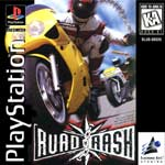 Roadrash