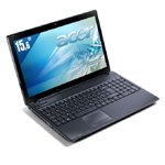 Acer Aspire 5552 Drivers for Windows 7