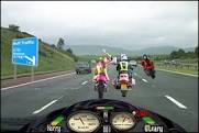 roadrash-game