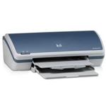 HP DeskJet 3847 Driver