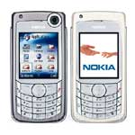 Nokia 6680 Pc Suite Software