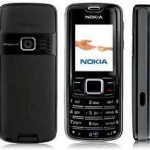 Nokia 3110 PC Suite