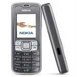 Nokia 3110c PC Suite