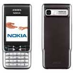 Nokia 3230 PC Suite