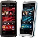 Nokia 5530 PC Suite
