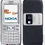 Nokia 6234 PC Suite