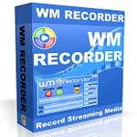 WM Video Streaming  Recorder