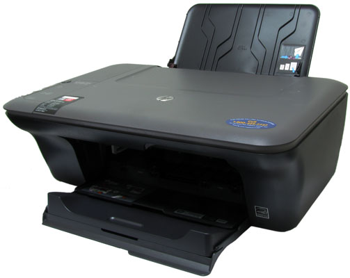 HP Deskjet 1050 Drivers Download | HP 1050 Drivers | Windows7 | xp | vista