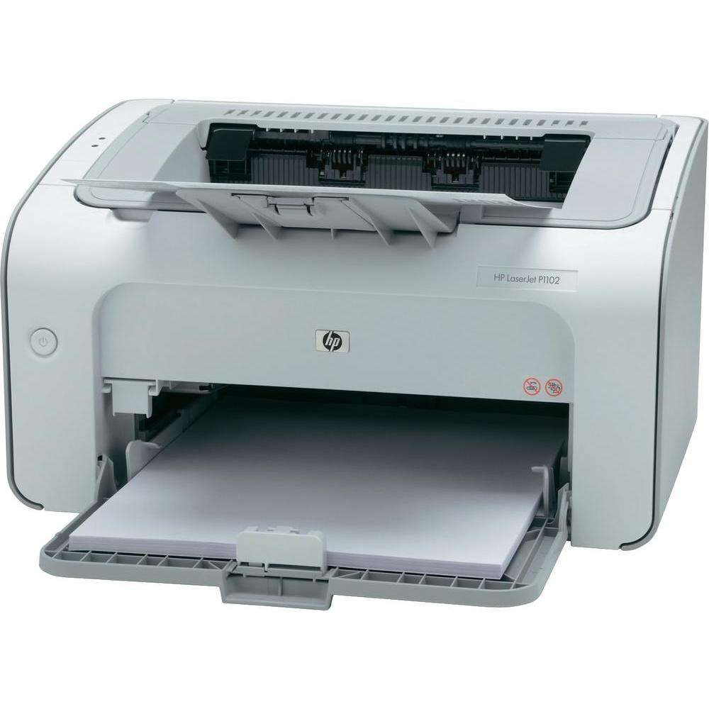 Driver Hp Laserjet 1160 Printer Windows 7