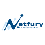 Netfury Internet Accelerator screenshot