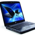 Acer Aspire 4738Z Drivers For Windows 7