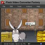 Free Video Flash Converter Download