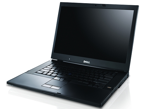 Dell Latitude e5500 Driver Download | Dell e5500 Driver Free Download