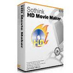 DVD Video Maker Download screenshot