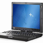 Hp tc4400 Driver Download screenshot