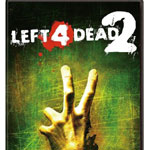 Left 4 Dead 2 Full Version Download