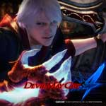 Devil May Cry 4 Full Version Download