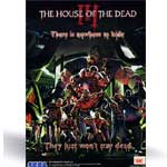 House of the Dead 3 Download For Windows