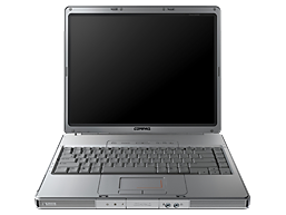 Compaq Presario CQ61 Drivers Download For Windows 7 and 8