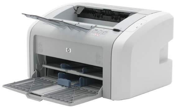 скачать драйвер для принтера Hp Laserjet P1020 для Windows 7 бесплатно - фото 3