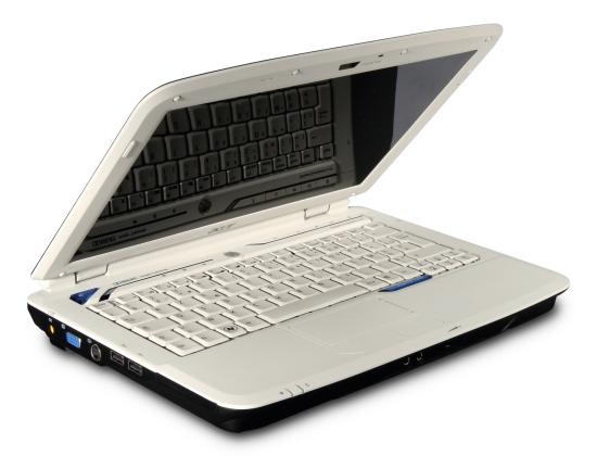 Acer Aspire 2920