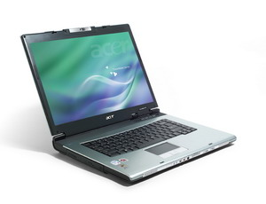 For free windows xp aspire drivers 4315 download acer