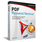 Anybizsoft Pdf Password Remover Download screenshot