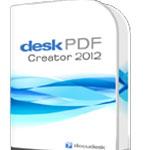 DeskPDF Pro
