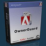 PDF Security OwnerGuard