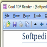 Cool PDF Reader Download screenshot