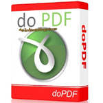 doPDF PDF Reader download screenshot